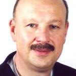 Rainer Claus
