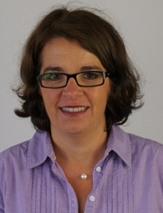 Sandra Magin