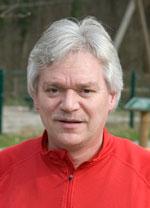 Peter Aures