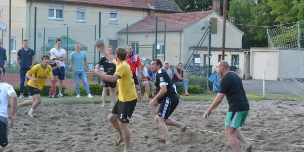 Beach_15 (12)